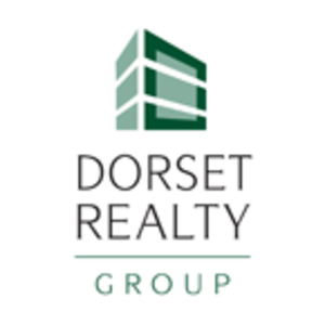 Dorset Realty Group Logo