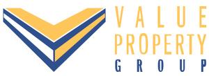 Value Group Properties Logo