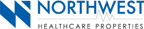 NorthWest Healthcare Properties (Western Region) Logo