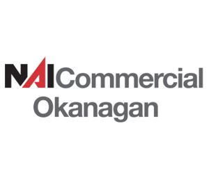 NAI Okanagan Logo