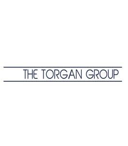 The Torgan Group Logo