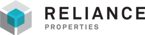 Reliance Properties Logo