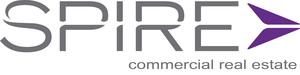 Spire Group Inc Logo
