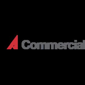NAI Commercial Edmonton Logo