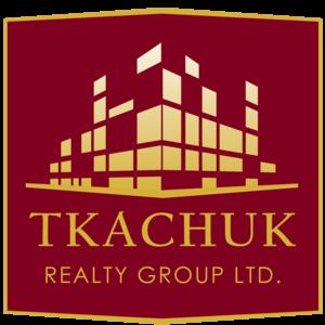 Tkachuk Realty Group Ltd. Logo