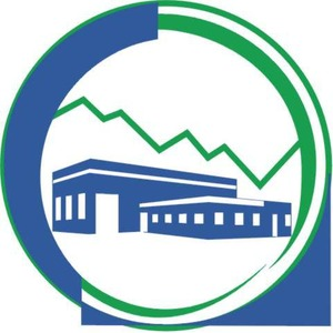 Target Realty Corp  Logo
