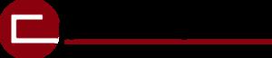 Calfra Management Ltd. Logo