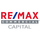REMAX Commercial Capital